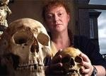 Photo of Sue Black
