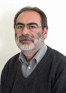 Hassan Molana