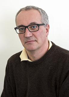 Carlo Morelli