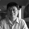 Yu-Fu Chen