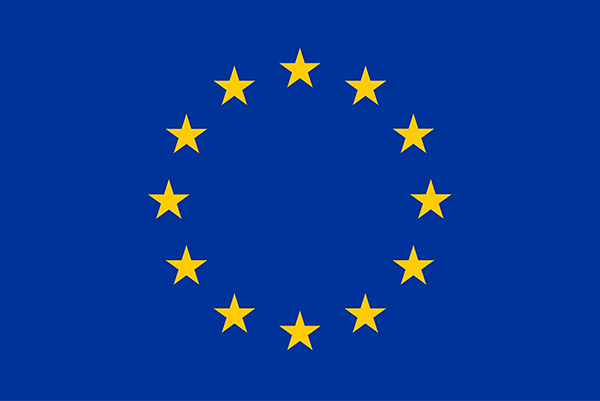 COMMISSION OF THE EUROPEAN COMMUNITIES logo