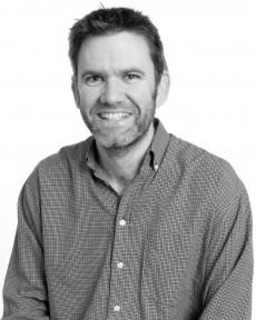 Michael MacDonald